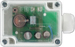 SR65 DI Wireless Digital input module