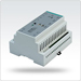 DimLight-Digital/LCR Universal load light dimmer 1000VA